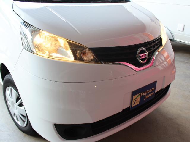 福祉車両 スローパー 車いす2基積み 電動ウィンチ 8ナンバ(20枚目)