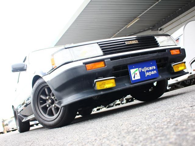 GTV ワンオーナー HKSマフラー TRDショック(2枚目)