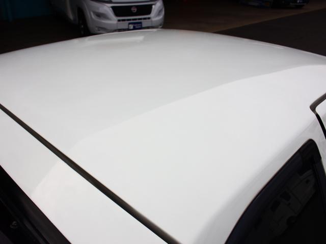 GTV ワンオーナー HKSマフラー TRDショック(34枚目)