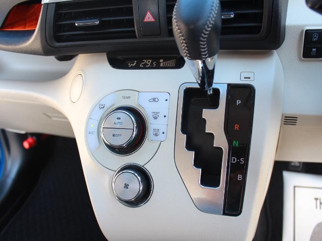 ワンオーナ 福祉車両 ウェルキャブ タイプ1 トヨタセーフ付(38枚目)