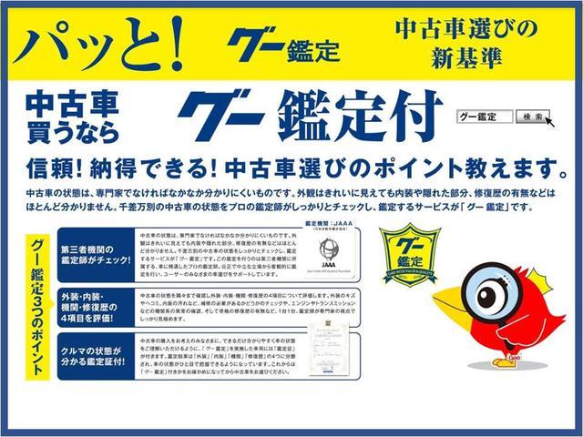 ワンオーナ 福祉車両 ウェルキャブ タイプ1 トヨタセーフ付(51枚目)
