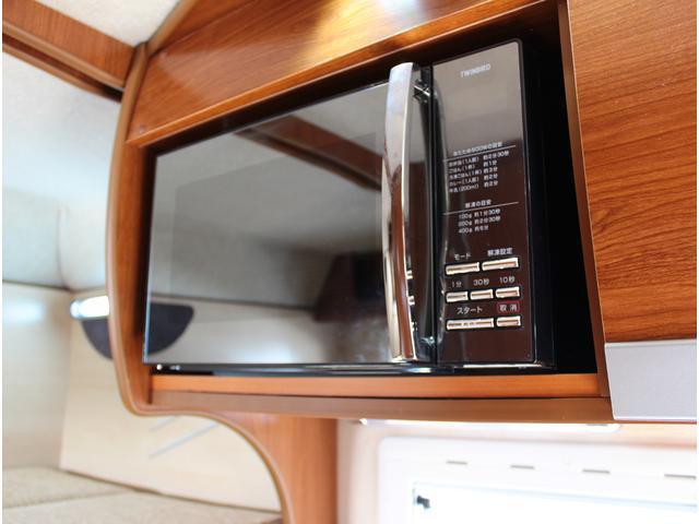 バンテック ジル520 DT 家庭用エアコン FFヒーター(8枚目)