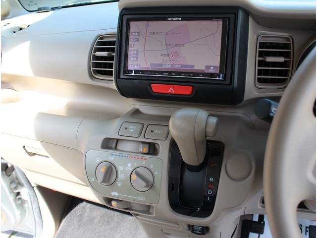 G スローパー 車いす仕様車 電動ウィンチ メモリーナビ(15枚目)