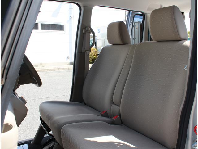 G スローパー 車いす仕様車 電動ウィンチ メモリーナビ(19枚目)