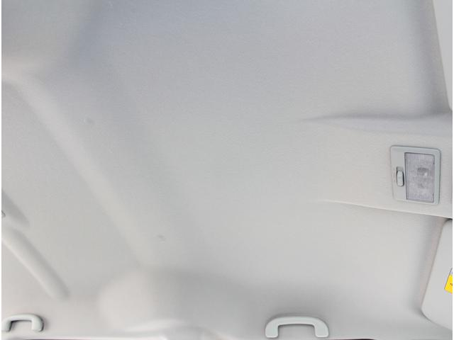 車イス移動車 スローパー 福祉車両 レーダーブレーキサポート(14枚目)