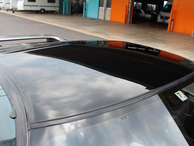 「ホンダ」「NSX」「クーペ」「広島県」の中古車32
