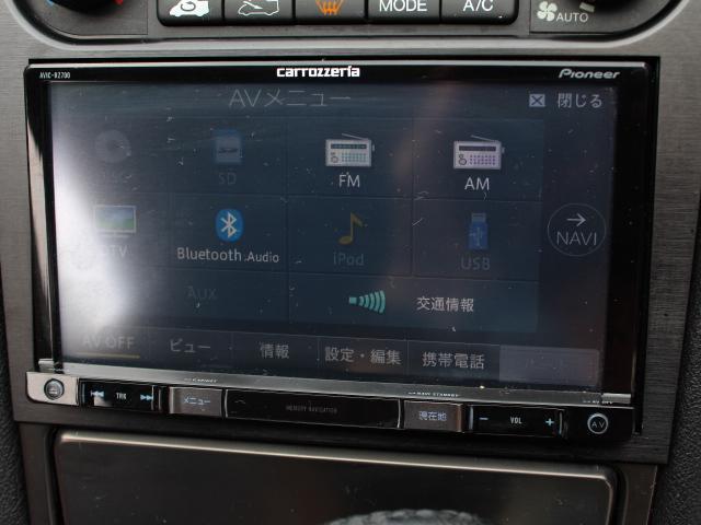 「ホンダ」「NSX」「クーペ」「広島県」の中古車35