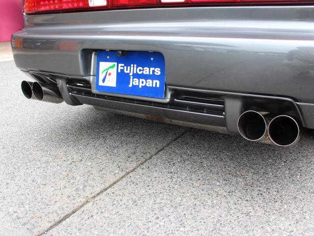 「ホンダ」「NSX」「クーペ」「広島県」の中古車36