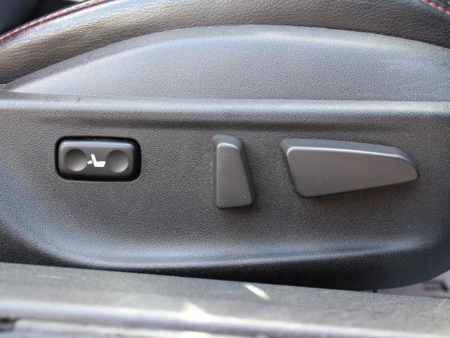 タイプE Greddyマフラー BLITZ車高調 エアロ(18枚目)
