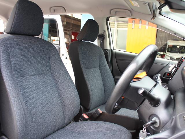 1.5XVパッケージ ウェルキャブ車いす仕様I2ndシート無 福祉車両 ウェルキャブ 折り畳みスロープ 車椅子電動固定装置 車椅子乗車時隣の介助席使用できます トヨタセーフティセンス搭載 衝突軽減ブレーキ オートハイビーム 斜線逸脱防止 ニールダウン装置 4名乗(40枚目)