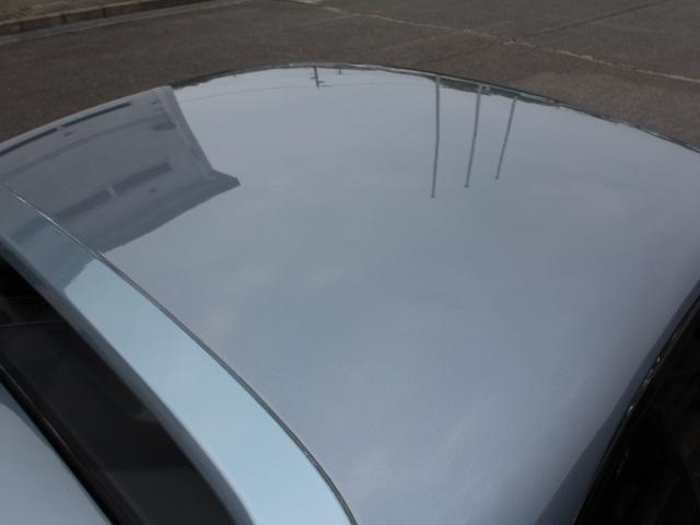 GT-S SW20型 ターボ ワンオーナー車 RAYS17インチアルミホイール 純正マフラー 純正足回り TRDシフトノブ パワーステアリング パワーウィンドウ 純正カセットデッキ リアスポイラー(31枚目)