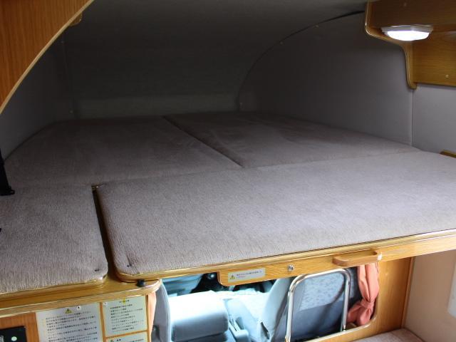 「マツダ」「ボンゴトラック」「トラック」「広島県」の中古車9