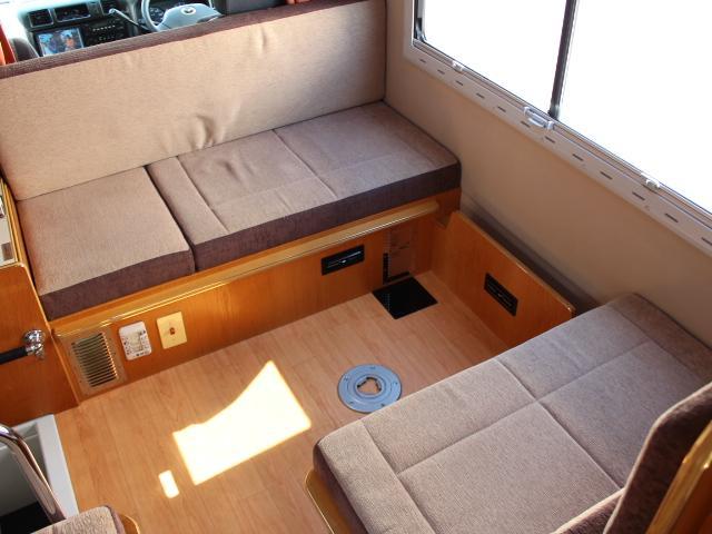 「マツダ」「ボンゴトラック」「トラック」「広島県」の中古車21