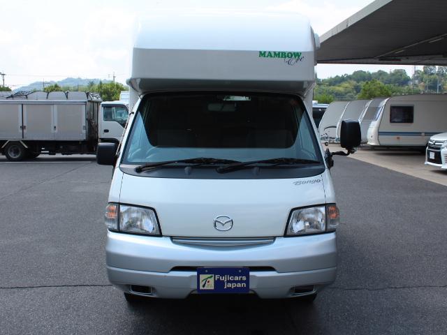 「マツダ」「ボンゴトラック」「トラック」「広島県」の中古車41