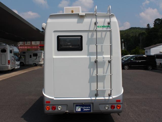 「マツダ」「ボンゴトラック」「トラック」「広島県」の中古車42