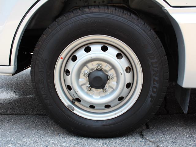 「マツダ」「ボンゴトラック」「トラック」「広島県」の中古車54