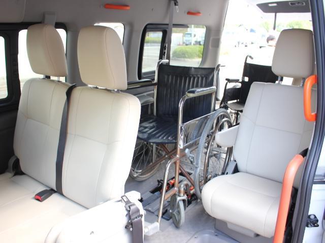 「日産」「NV350キャラバン」「その他」「広島県」の中古車11
