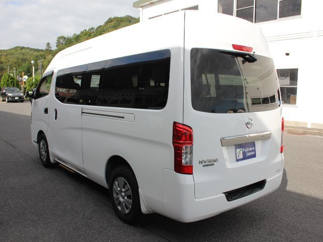 「日産」「NV350キャラバン」「その他」「広島県」の中古車30
