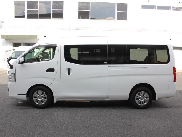 「日産」「NV350キャラバン」「その他」「広島県」の中古車31