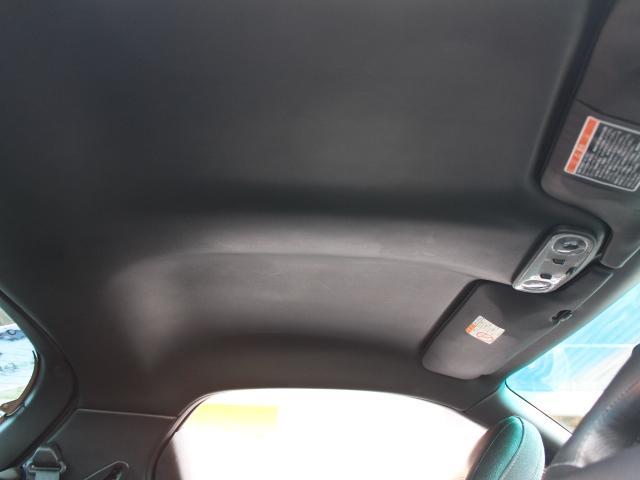 「マツダ」「RX-7」「クーペ」「広島県」の中古車28