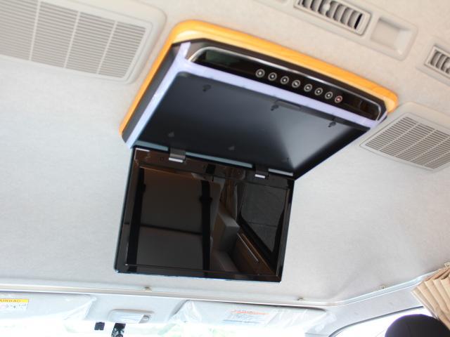 FOCS アリゼ 新車 4WD LEDヘッド ナビ ETC(10枚目)