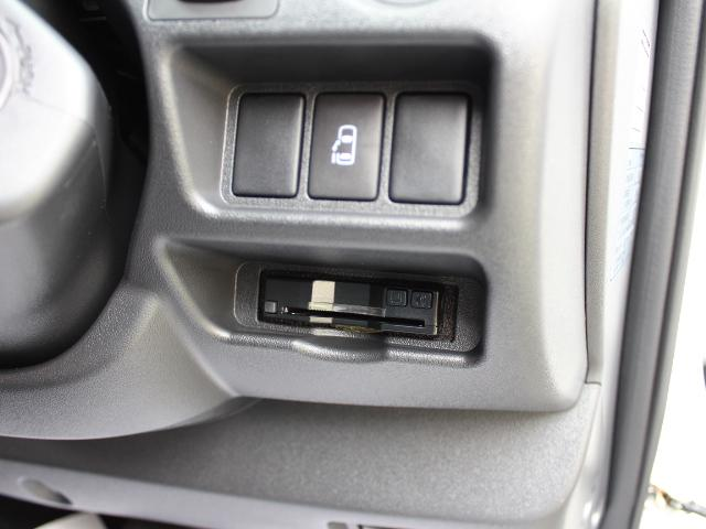 FOCS アリゼ 新車 4WD LEDヘッド ナビ ETC(16枚目)
