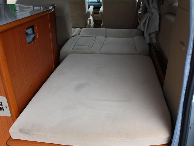 「ホンダ」「ステップワゴン」「ミニバン・ワンボックス」「広島県」の中古車14