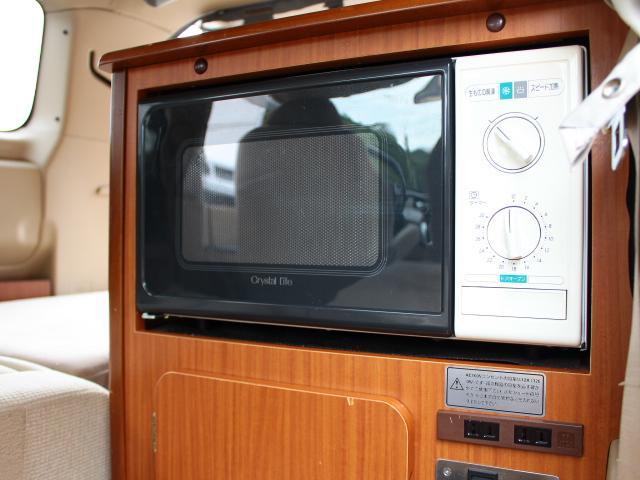 「ホンダ」「ステップワゴン」「ミニバン・ワンボックス」「広島県」の中古車24