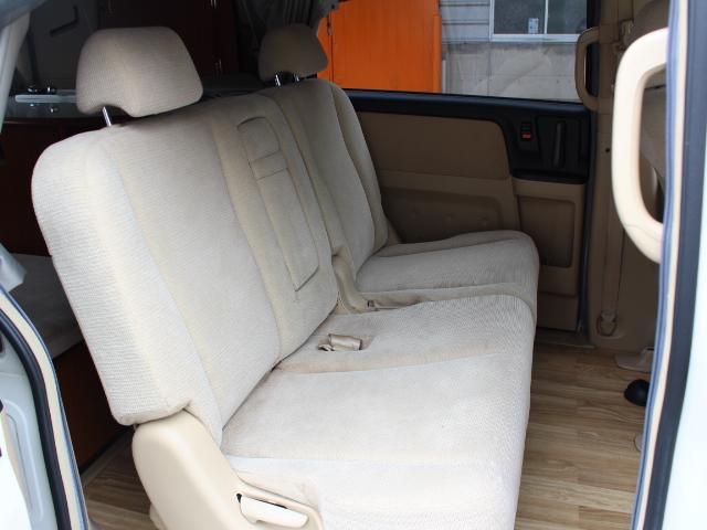 「ホンダ」「ステップワゴン」「ミニバン・ワンボックス」「広島県」の中古車32
