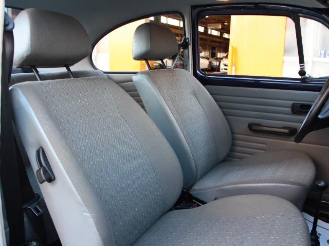 「フォルクスワーゲン」「VW ビートル」「クーペ」「広島県」の中古車9