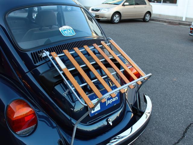 「フォルクスワーゲン」「VW ビートル」「クーペ」「広島県」の中古車16