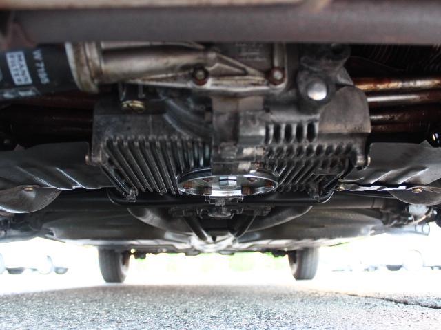 「フォルクスワーゲン」「VW ビートル」「クーペ」「広島県」の中古車20