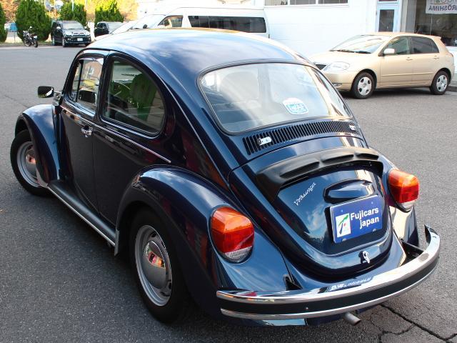 「フォルクスワーゲン」「VW ビートル」「クーペ」「広島県」の中古車23