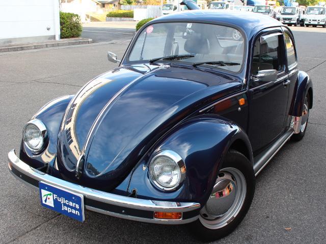 「フォルクスワーゲン」「VW ビートル」「クーペ」「広島県」の中古車24
