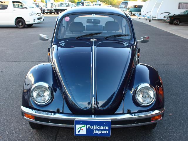 「フォルクスワーゲン」「VW ビートル」「クーペ」「広島県」の中古車25