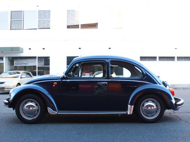 「フォルクスワーゲン」「VW ビートル」「クーペ」「広島県」の中古車27