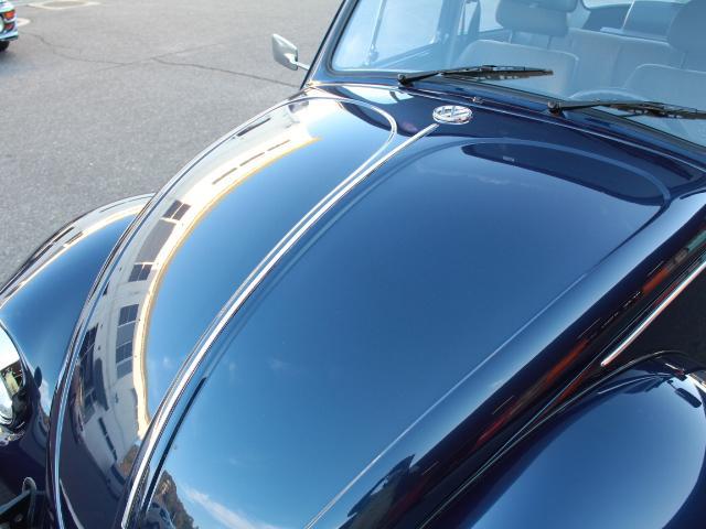 「フォルクスワーゲン」「VW ビートル」「クーペ」「広島県」の中古車29