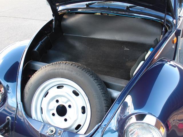 「フォルクスワーゲン」「VW ビートル」「クーペ」「広島県」の中古車35