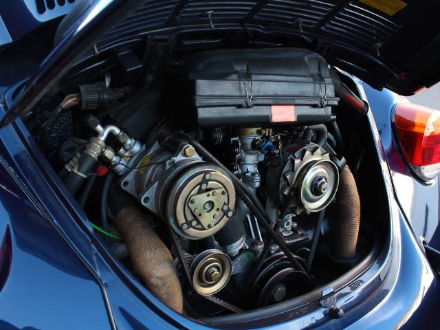 「フォルクスワーゲン」「VW ビートル」「クーペ」「広島県」の中古車36