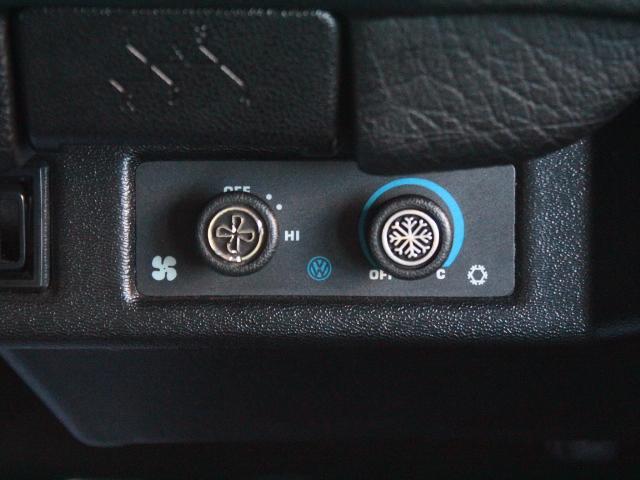 「フォルクスワーゲン」「VW ビートル」「クーペ」「広島県」の中古車39