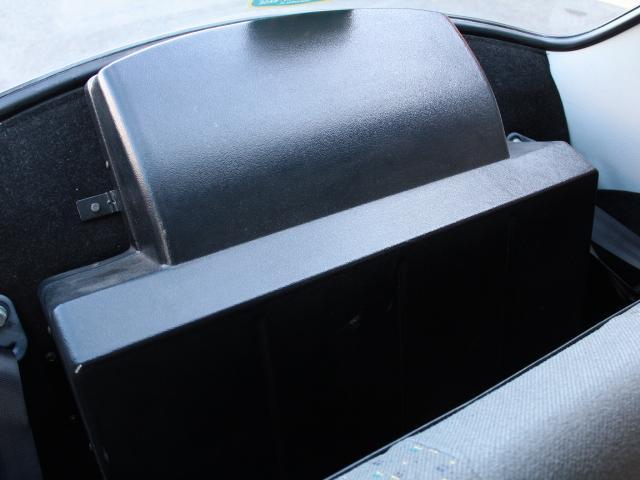 「フォルクスワーゲン」「VW ビートル」「クーペ」「広島県」の中古車40