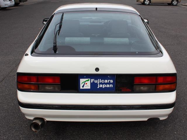 GT-R TEIN車高調 16インチAW MOMOステ(4枚目)