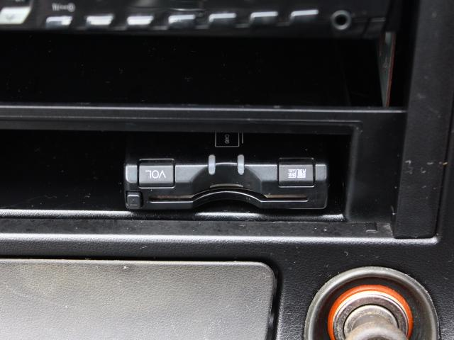 「マツダ」「サバンナRX-7」「クーペ」「広島県」の中古車23