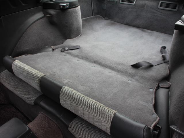 「マツダ」「サバンナRX-7」「クーペ」「広島県」の中古車24