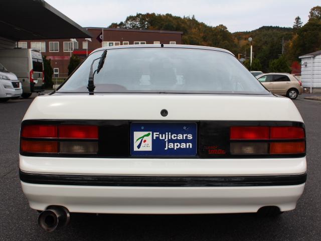 「マツダ」「サバンナRX-7」「クーペ」「広島県」の中古車29