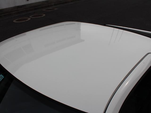 「マツダ」「サバンナRX-7」「クーペ」「広島県」の中古車35