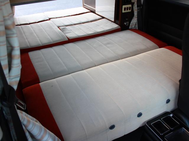 「ホンダ」「ステップワゴン」「ミニバン・ワンボックス」「広島県」の中古車8