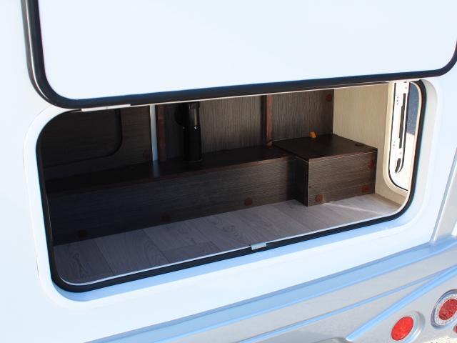 新車 デュカト エースキャラバンズ エース565LD(20枚目)