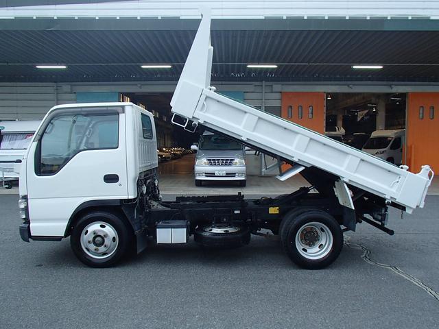 「その他」「エルフトラック」「トラック」「広島県」の中古車6