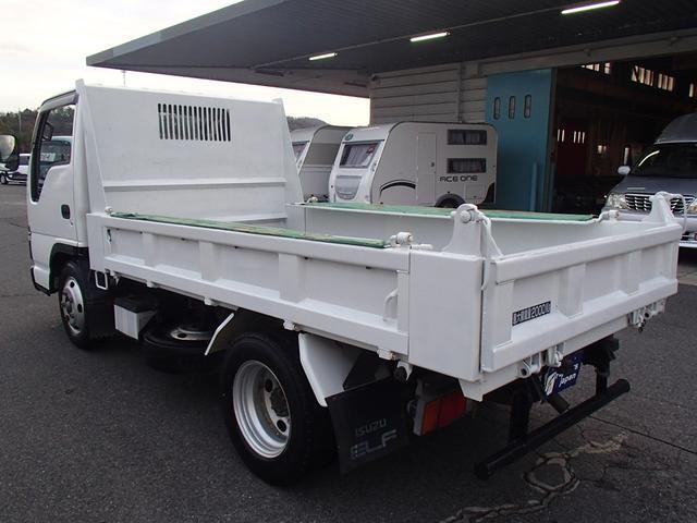 「その他」「エルフトラック」「トラック」「広島県」の中古車8